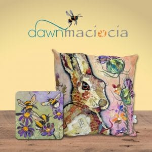 Dawn Maciocia Home Accessories