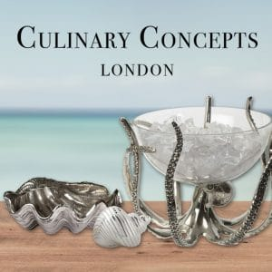 Culinary Concepts Collection