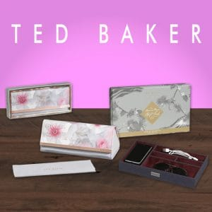 New Ted Baker Gifts