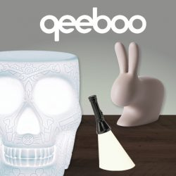 Qeeboo Home Accessories