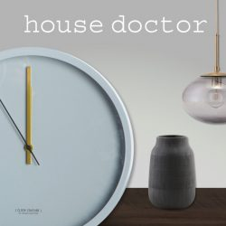 House Doctor Home Accessories
