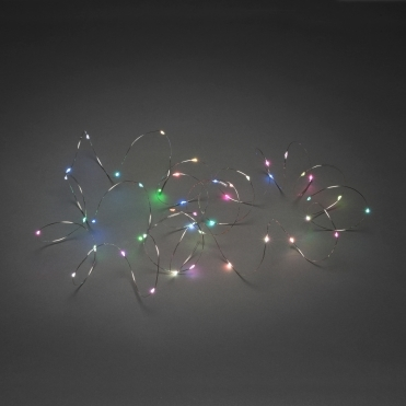 check out 7a88c de00e Fairy Lights | Indoor & Outdoor String Lights | Hurn & Hurn