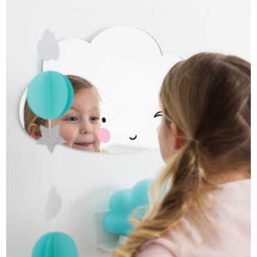 Cloud Mirror