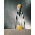 Alessi Juicy Salif Citrus Squeezer PSJS by Philippe Starck