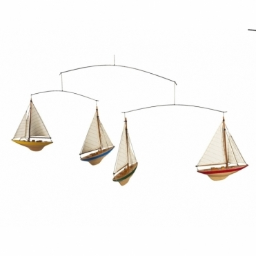 A-Cup Yacht Boats Mobile