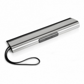 Vianto Shower Squeegee - Stainless Steel