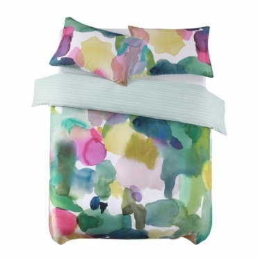 Rothesay Duvet Cover - Double