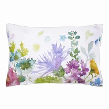 Tetbury Meadow - Pillowcase