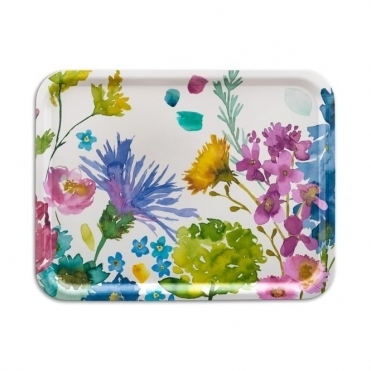 Tetbury Tray - Large