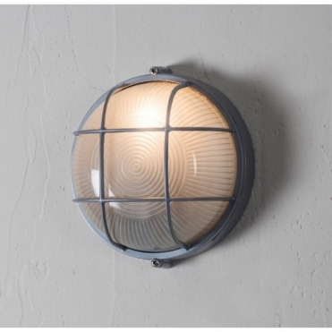 Indoor wall lights outdoor wall lights hurn hurn chatham small round bulk head light mozeypictures Choice Image