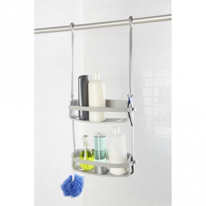 storage holder mounted rack s shower p dish glass corner wall shelf bathroom soap
