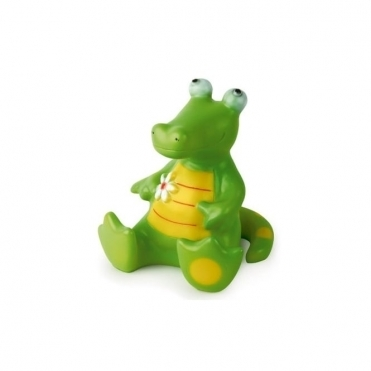 Hector the Crocodile Lamp Night Light