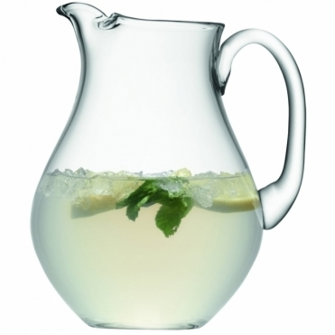 Bar Icelip Jug - 2.65L
