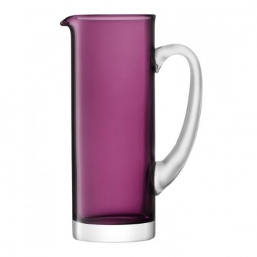 Basis Jug 1.5L - Heather