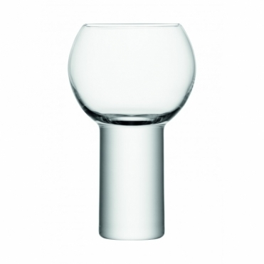 Boris Wine Glasses Set of 2