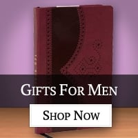 Gifts For Men