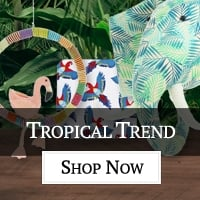 The Tropical Trend
