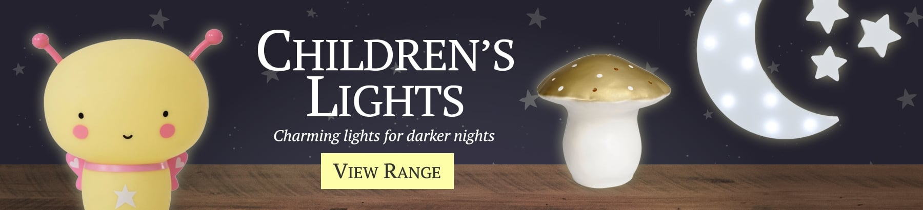 Children's Lights