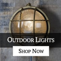 Outdoor Lights