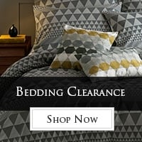 Bedding Outlet