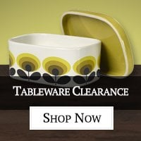Tableware Outlet