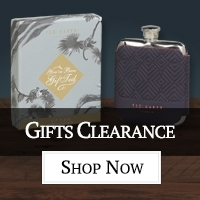 Gifts Clearance