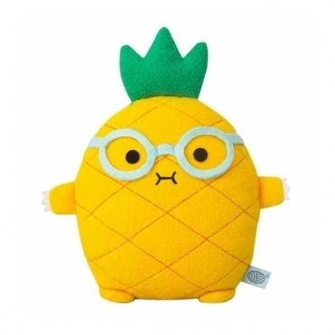 Riceananas - Pineapple Plush Toy