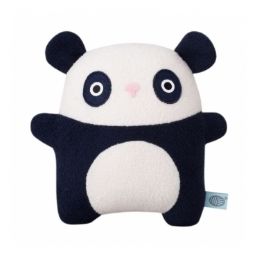 Ricebamboo - Panda Plush Toy