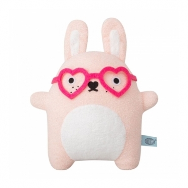 Ricebonbon - Rabbit Plush Toy