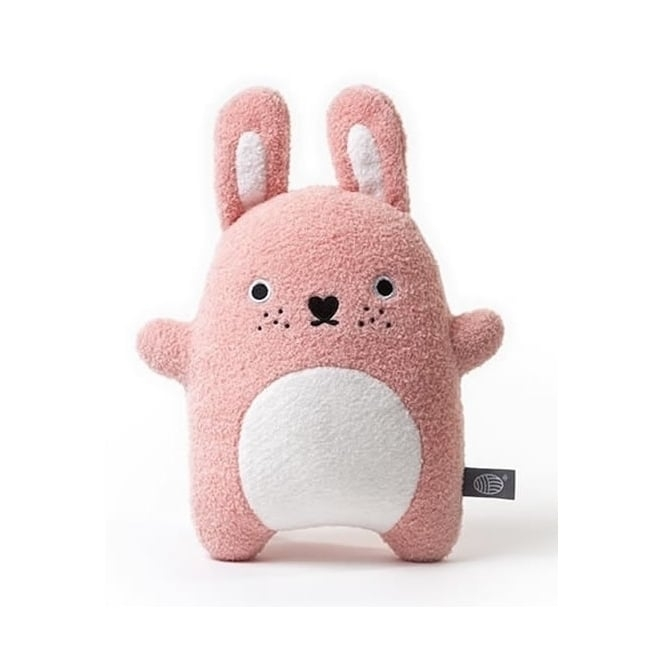 Noodoll Ricecarrot - Rabbit Plush Toy