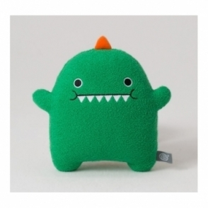 Ricedino - Dinosaur Plush Toy