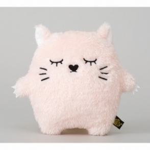Ricemimi Cat - Luxe Plush Toy