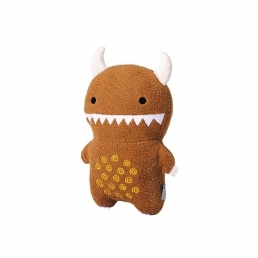 Ricemon - Monster Plush Toy