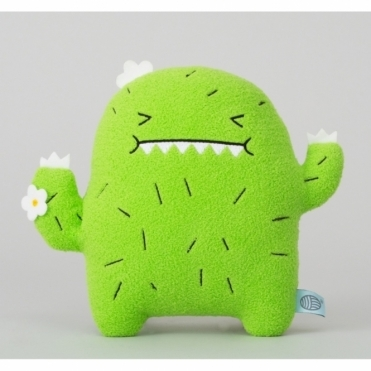 Riceouch - Cactus Plush Toy