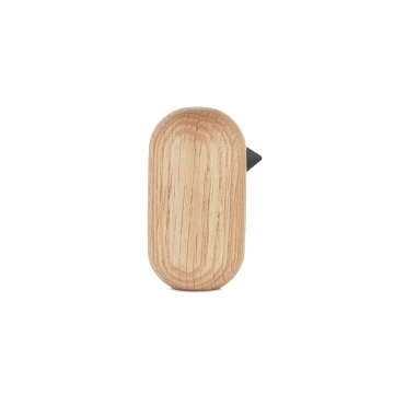 Oak Little Bird - 7cm