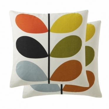 Multi Stem Cushion - Multi