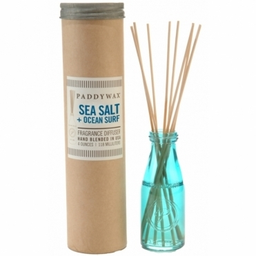 Sea Salt & Ocean Surf Diffuser