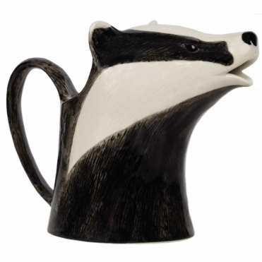 Badger Jug - Large