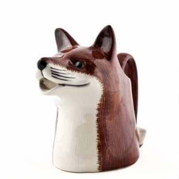 Fox Jug - Large