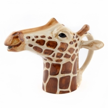 Giraffe Jug - Medium