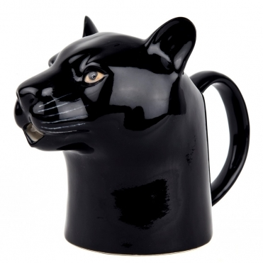 Panther Jug - Large