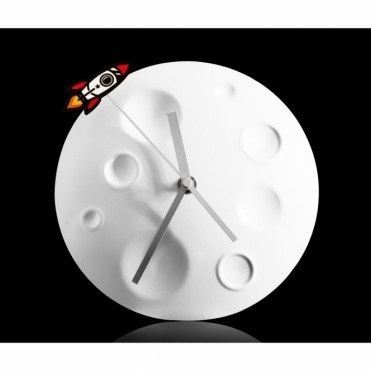 Wall Clocks Uk Designer Wall Clocks Hurn Amp Hurn