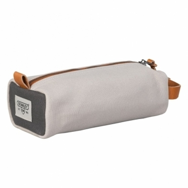 Mini Dopp Kit / Wash Bag
