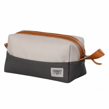 Wash / Dopp Kit Bag - Large