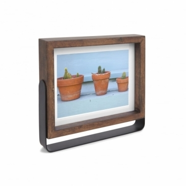 Axis Photo Display 5x7
