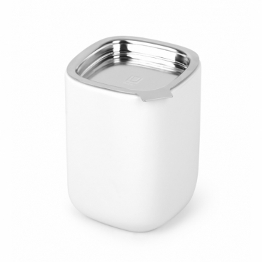 Cutea Storage Canister
