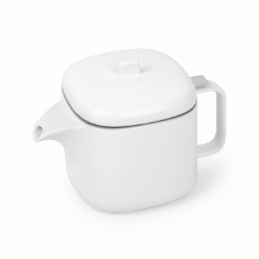 Cutea Teapot with Infuser