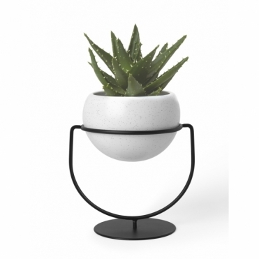 Nesta Planter - Table / Hanging