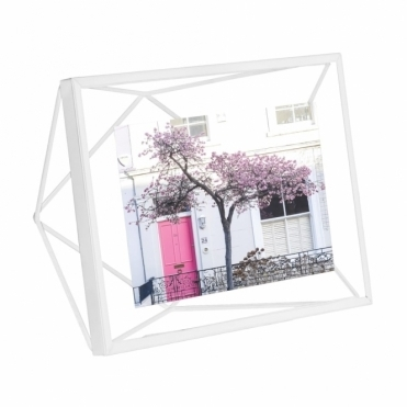 Prisma Photo Display Frame 4x6