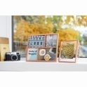 Umbra Senza Multi Photo Display Frame - Copper